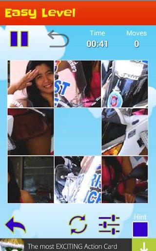 【免費解謎App】2twitspicpuzzle-APP點子
