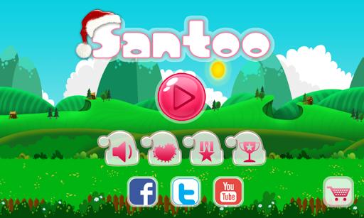 Santoo free