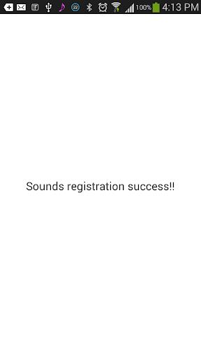免費個人化App|Lock Sound|阿達玩APP
