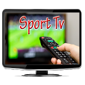 HD TV Sport icon