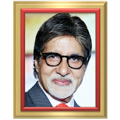 Amitabh Bachchan Songs