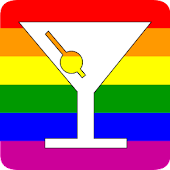 Gay Bar and Gay Club Locator