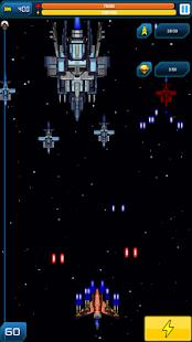 Son of Light Screenshot 15