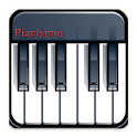 Pianisimo icon