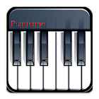 Pianisimo icon