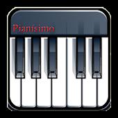 Pianisimo