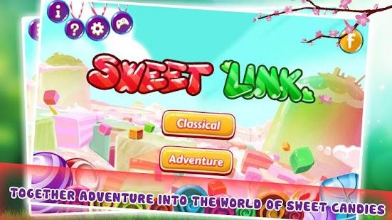 Sweet Link HD