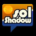 solShadow Widget icon