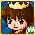 Download Puzzle Prince APK on PC