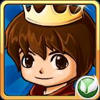 Puzzle Prince icon