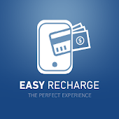 اشحن ايزي Easy Recharge