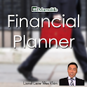 Lionel Leow Financial Planner icon