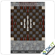 Hnefatafl file APK for Gaming PC/PS3/PS4 Smart TV
