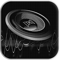 Power Sound Booster free icon