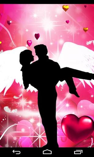 Valentine Angels LWP