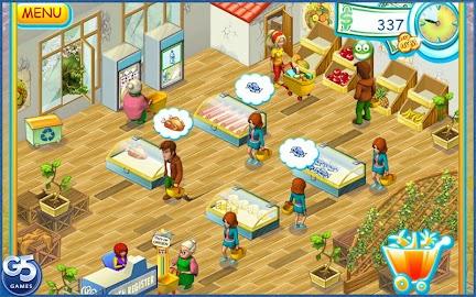 Supermarket Mania® Screenshot 6