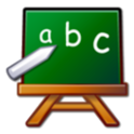ABC Memory Game icon