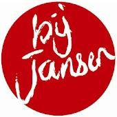 Restaurant Bij Jansen