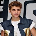 Justin Bieber GoLocker icon