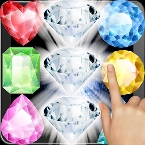 Diamond Tap for PC and MAC