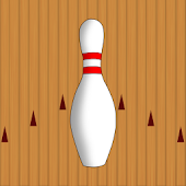 Bowling Calculator