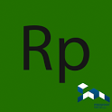 Indonesian Bank Rate icon