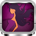 CheDonna – FREE logo