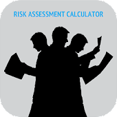 Risk Assessment Calculator