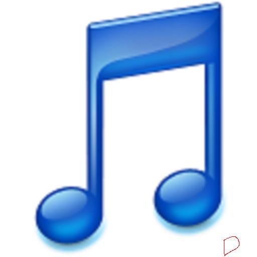 玩免費音樂APP|下載下载音乐歌曲 app不用錢|硬是要APP