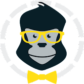 TechGorillas IT Resume Creator