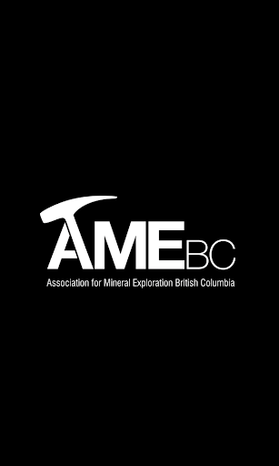 AME BC Roundup