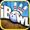 iBowl Icon