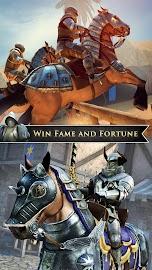 Rival Knights Screenshot 18