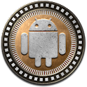 Coin – Icon Pack logo