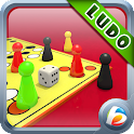 Ludo - Don't get angry icon