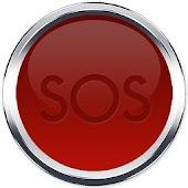 SOSocial