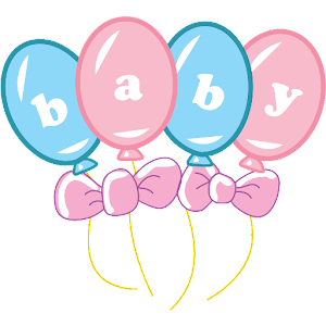 baby shower planner android apps on google play