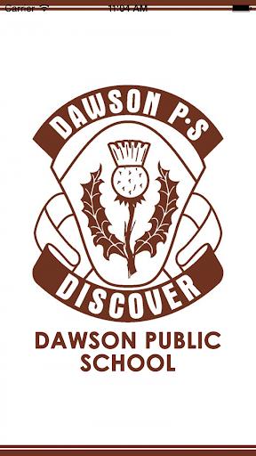 Dawson Public School