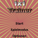 1x1 Trainer icon