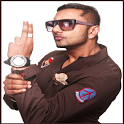 Honey Singh Hit Mp3 And Videos icon