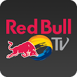 Red Bull TV 3.6.0.7 APK for Android APK
