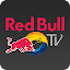 Red Bull TV 3.6.0.7 APK for Android