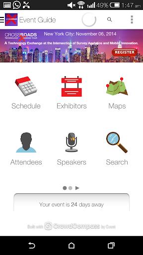【免費商業App】SURVEY Magazine-APP點子