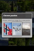 Screenshot of PZL ME : Norway