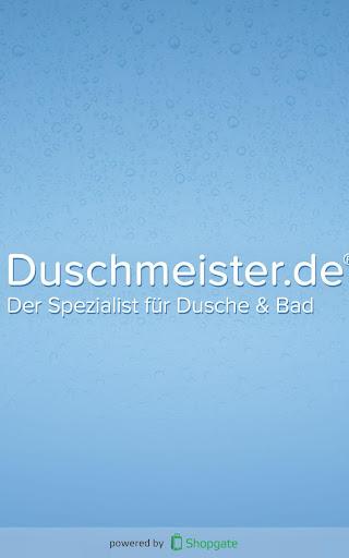 Duschmeister.de