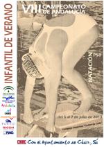 El Trofeo FAN se decidirá en Cádiz