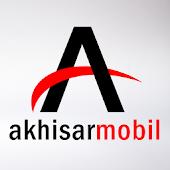 Akhisar Mobil