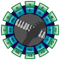 Circle of Chords AdFree icon