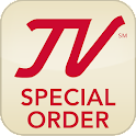 TrueValue Special Order icon