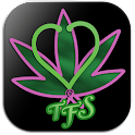 TFS Accessories icon